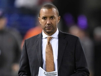 Browns fire VP Sashi Brown after 1-27 record in 2 years