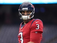 NFL, NFLPA investigating Tom Savage concussion
