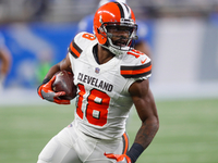Patriots signing WR Kenny Britt to two-year deal