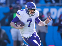 Around The NFL Podcast: Previewing Week 15