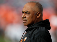 Marvin Lewis: No Bengals coaching decision timeline