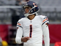 Chargers sign Roberto Aguayo to future contract