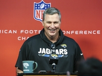 First-graders send Doug Marrone tips to beat Patriots