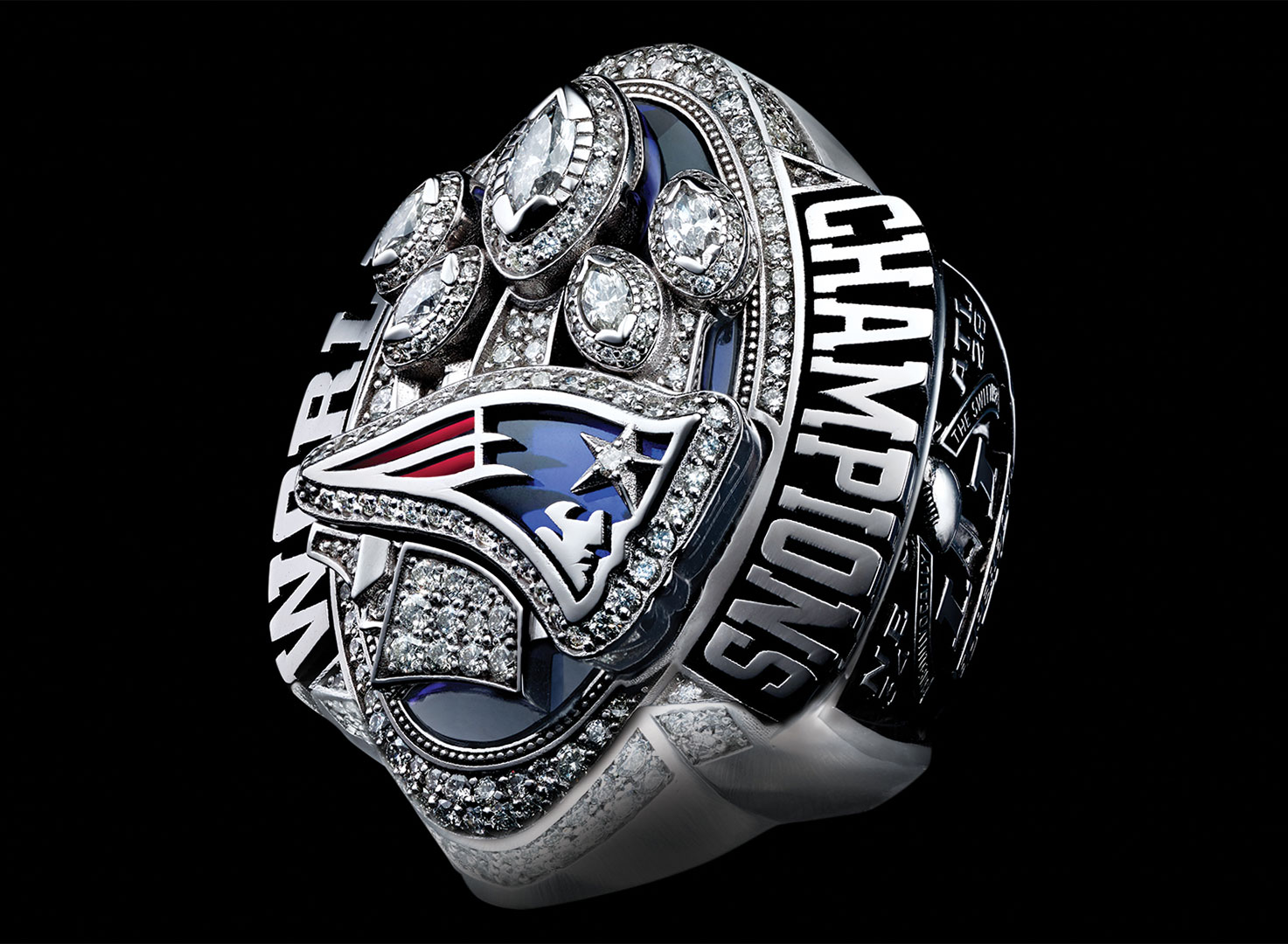 imgur super nfl bowl gallery the oymvvyh rings