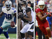 a3c4a347fb2 Team-by-team WR picture: Packers, Cowboys need upgrades - NFL.com