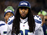 Richard Sherman joining 49ers on 3-year, $39M deal