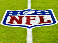 NFL moves up starting times for prime-time games
