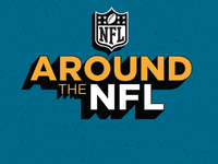 Around The NFL Podcast: 2019 Week 15 Recap thumbnail