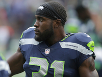 Seahawks put Chancellor on PUP; McDowell waived thumbnail