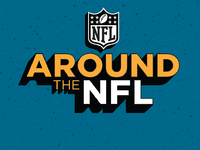 Round The NFL Podcast: Previewing Week 7 games thumbnail