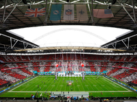 Seahawks-Raiders London tilt moved to Wembley thumbnail