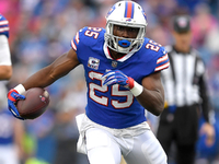 Might perchance well additionally RB-depleted Eagles change for LeSean McCoy? thumbnail