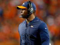 Broncos CEO on Vance Joseph: We're all pulling for him thumbnail