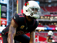 Cardinals HC: We're now no longer procuring and selling Patrick Peterson thumbnail
