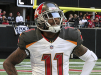 DeSean Jackson unlikely to remain with Buccaneers thumbnail