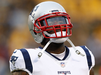 df4ffdfda Patriots' Josh Gordon facing indefinite suspension