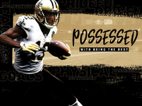 Why Saints WR Michael Thomas is possessed with being best - NFL.com e540528f6