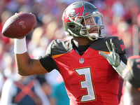 Winston: 'Have to get back to playing Jameis' football thumbnail