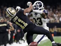 Sean Payton: Coaches to be more logical with red flags thumbnail