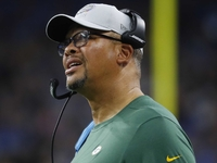 Dolphins expected to name Patrick Graham as DC thumbnail
