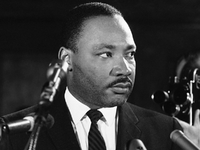 NFL community honors legacy of Martin Luther King Jr. thumbnail