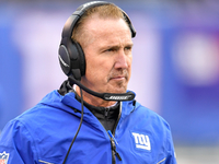 Chiefs hire Steve Spagnuolo as defensive coordinator thumbnail