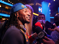Nickell Robey-Coleman clarifies Tom Brady comments thumbnail