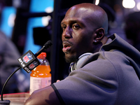 Devin McCourty: SB LIII could be last game if Pats win thumbnail