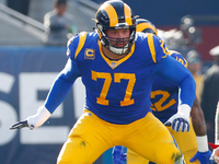 Andrew Whitworth happy to be oldest SB lineman thumbnail