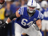 Roundup: Colts sign G Mark Glowinski for 3 years thumbnail