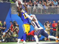 Jason McCourty goes from 0-16 to Super Bowl champ thumbnail