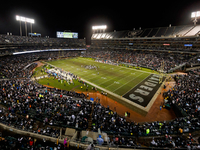 Raiders not expected to play in San Francisco in 2019 thumbnail