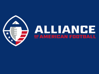 No kickoffs as AAF action kicks off this weekend thumbnail