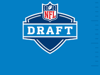 NFL announces list of 32 compensatory draft choices thumbnail