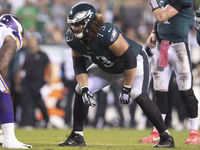 Roundup: Eagles, Seumalo agree to 3-year extension thumbnail