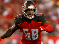 Niners to sign LB Kwon Alexander to massive contract thumbnail