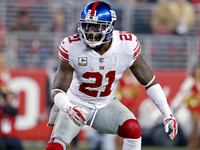 Landon Collins to sign 6-year, $84M deal with Redskins thumbnail