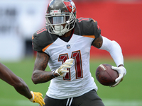Buccaneers trading WR DeSean Jackson to Eagles thumbnail