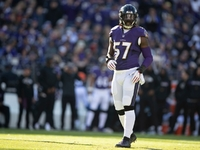 C.J. Mosley to get $85M deal with New York Jets thumbnail