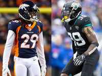 Bradley Roby, Tashaun Gipson set to join Texans thumbnail