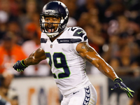 Earl Thomas expected to sign 4-year deal with Ravens thumbnail