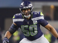 K.J. Wright re-signing with Seattle Seahawks thumbnail
