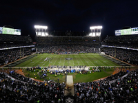 Raiders lease approved to stay in Oakland for 2019 thumbnail