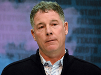 Pat Shurmur 'absolutely' behind Odell Beckham trade thumbnail