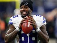 Dez Bryant: I'll be a steal wherever I go in free agency thumbnail
