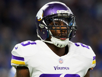 Cowboys find their safety; sign George Iloka thumbnail