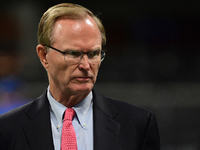 John Mara only no vote for onside kick alternative thumbnail