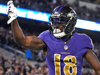 Ex-Eagles WR Jeremy Maclin retiring after 10 years thumbnail