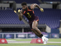 Visits tracker: Josh Allen meets with 49ers, Lions thumbnail