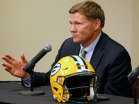 Packers president Mark Murphy responds to article thumbnail